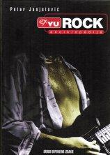 Yu Rock Enciklopedija PETAR JANJATOVIC